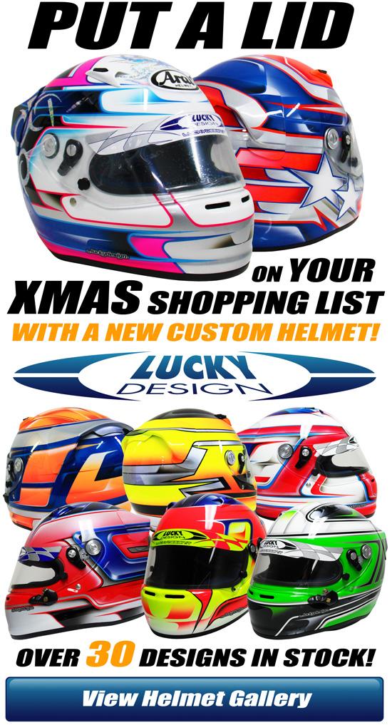 KartSportNews.com - competition kart racing news and