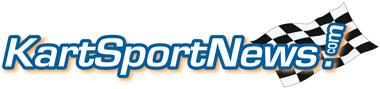 KartSportNews